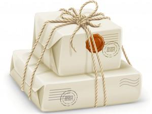 Отмена заказа до отправки посылки