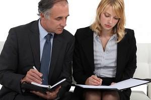 Як правильно написати претензію на повернення грошей зразок