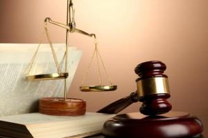 Взыскание неустойки через суд