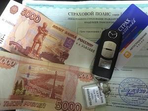 Как вернуть деньги за навязанную услугу