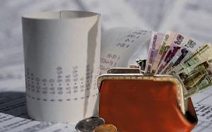 Как вернуть деньги за невыполненную услугу
