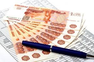 Можно ли венуть деньги за товар приобретенный в кредит