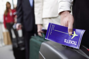 Можно ли вернуть деньги за путевку если заболел в день вылета
