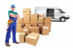 нарушили срок доставки мебели