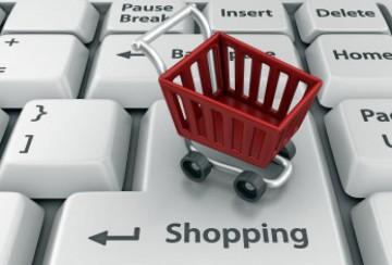 pokupki v internet-magazine