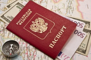 russia-passport-wide