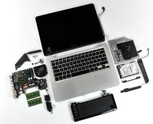 Во время ремонта потребителю должны предоставить в пользование другой товар с аналогичными функциями