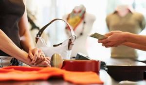 Возврат денег при покупке не рабочего товара