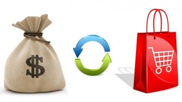 Повернення грошей за товар належної якості протягом 14 днів закон