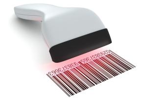 Проверка штрих-кода онлайн в магазине