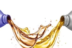 Зависимость срока хранения масла от условий