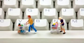 Как проверить интернет-магазин на мошенничество?