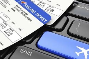 Нужно ли распечатывать электронный билет на самолёт?
