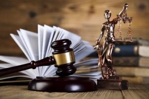 Как узнать приговор суда
