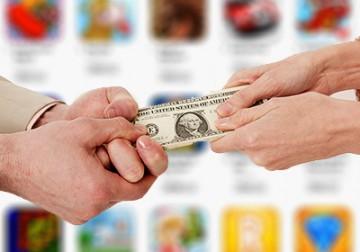 Как вернуть деньги с Aliexpress?