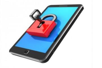 Как убрать ограничение связи на телефоне?