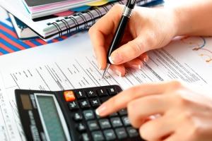 Расчет неустойки по договору ДДУ по ставке рефинансирования