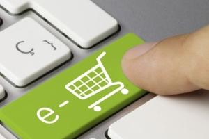 Возврат онлайн-покупок в М.Видео