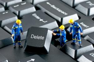 Существенный недостаток технически сложного устройства