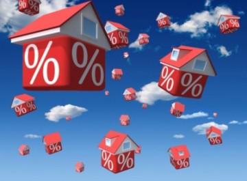 Возврат процентов по ипотечному кредиту