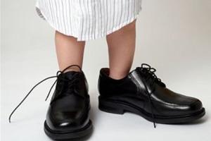 Можно ли сдать обувь, если один раз надел, а она не подошла?