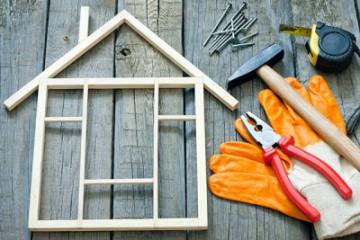 Обязательно ли платить за капитальный ремонт многоквартирного дома?