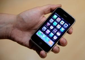 Можно ли вернуть телефон в течение 14 дней, если он не понравился?