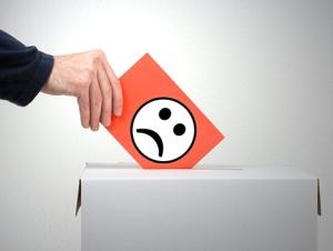 Срок обращения покупателя с претензией на товар