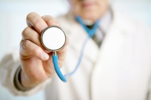 Соответствие санитарно-гигиеническим нормам, установленным санэпидстанцией