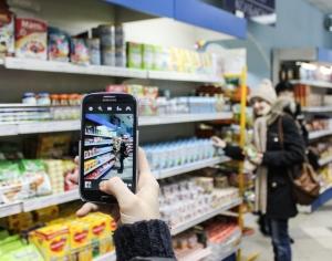 Имеет ли право покупатель фотографировать товар в магазине в 2019 году?