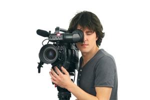 Можно ли снимать видео в магазине?