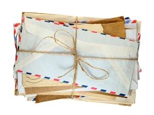 Когда нужно знать, от кого пришло письмо?