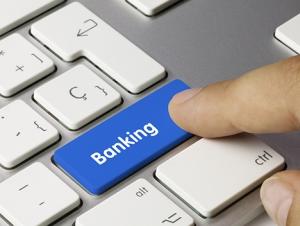 Оплата через банковские системы