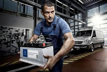Сроки службы и годности автомобильного аккумулятора
