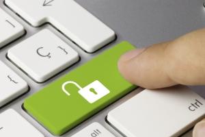 Варианты отключения интернета МТС