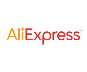 Как вернуть товар на Алиэкспресс, если он не подошел по размеру?