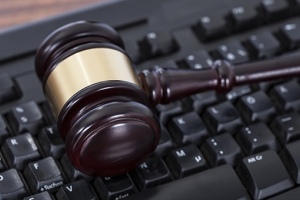 Как можно выяснить решение суда