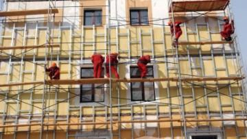 Как узнать, когда будет капитальный ремонт дома?