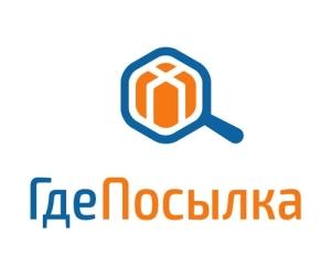 Сайт для отслеживания посылок с Алиэкспресс – ГдеПосылка