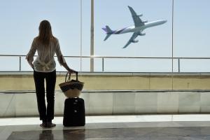 Сколько берут фирмы при возврате авиабилета