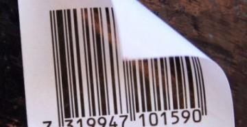 Как определить страну производителя по штрих-коду?