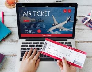 Процедура возврата билета на самолет