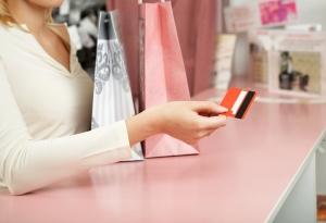Как покупать товары в рассрочку или кредит без страховок?