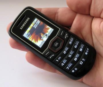 Как проверить телефон Самсунг на подлинность?