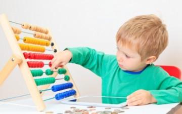 Как оформить компенсацию за детский сад?