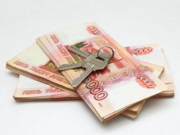 Как могут обмануть при покупке квартиры? Как обезопасить себя?