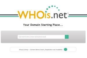 Как проверить, давно ли сайт интернет-магазина существует?