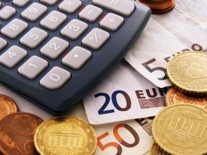 Расчёт досрочного погашения кредита