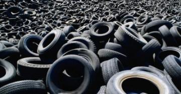 Срок годности автомобильных шин