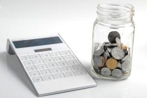 Порядок назначения и перечисления выплат